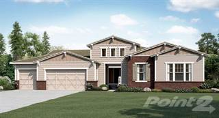 Single Family for sale in 2211 Somerset Court, Longmont, CO, 80503