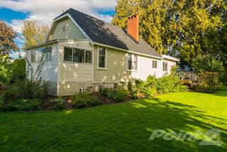 Residential Property for sale in 49215 Yale Road, Chilliwack, British Columbia, V4Z 0B2