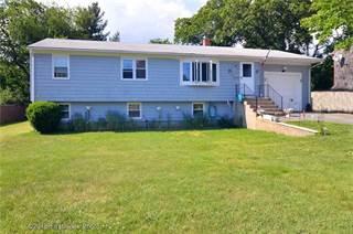 Single Family for sale in 223 Grove Avenue, Warwick, RI, 02889