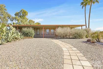 Residential Property for sale in 8926 E Lakeview Drive, Sun Lakes, AZ, 85248