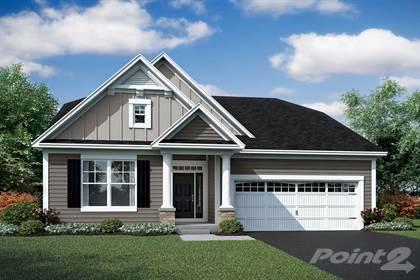 Singlefamily for sale in 23706 N Muirfield Drive, Kildeer, IL, 60047