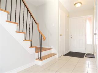 Condo for rent in 2 Bernick Dr 14, Barrie, Ontario