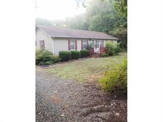 Residential Property for sale in 153 GINA LANE, Graham, NC, 27253