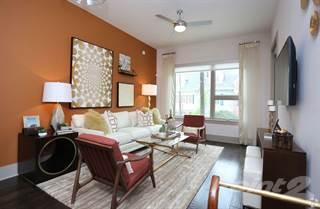 Apartment for rent in 28TwentyEight, Dallas, TX, 75204