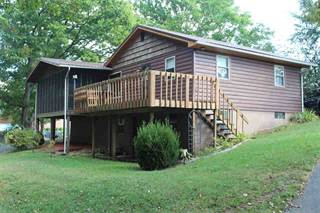 Single Family for sale in 149 Hatcher Road, Scottsville, KY, 42164