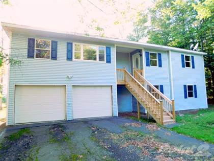 Residential Property for sale in 7178 Falstaff Drive, Tobyhanna, PA, 18466