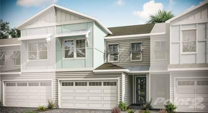 Multifamily for sale in 3432 Marsh Reserve Blvd, Jacksonville, FL, 32224