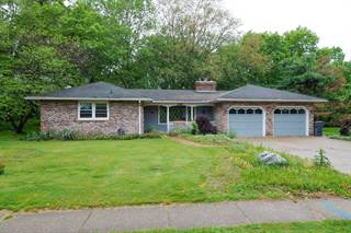 Single Family for sale in 366 S Sunset Street, Plainwell, MI, 49080