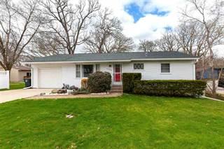 Single Family for sale in 5209 12TH Avenue, Moline, IL, 61265