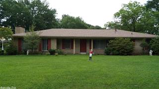 Single Family for sale in 6104 Sulphur Springs, Pine Bluff, AR, 71603