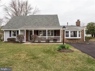 Single Family for sale in 12808 MIDDLETON LANE, Fairfax, VA, 22033