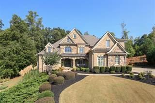 Single Family for sale in 210 Manor Close, Milton, GA, 30004
