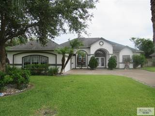 Photo of 4505 WAGON TRAIL, Harlingen - San Benito, TX