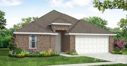 Singlefamily for sale in 1216 Collett Sublett Road, Kennedale, TX, 76060