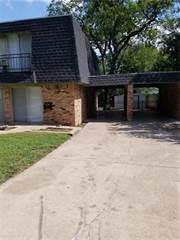 Single Family for sale in 2109 Monteleon Street, Grand Prairie, TX, 75051