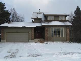 Residential Property for sale in 214 Quill Crt, Saskatoon, Saskatchewan