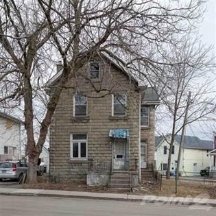 Residential Property for sale in 45 Chestnut Street, Kingston, Ontario, K7K 3X4