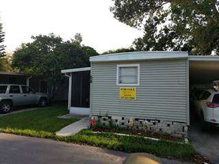 Other Real Estate for sale in 30700 US Highway 19 N, 58, Palm Harbor, FL, 34684