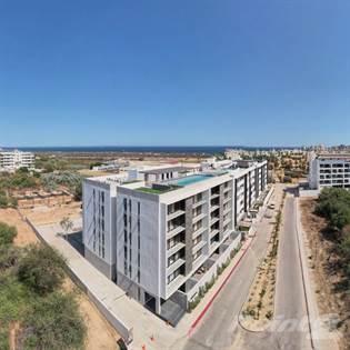 Condominium for sale in Pre-construction Condos Amaterra short walk to the beach, Los Cabos, Baja California Sur