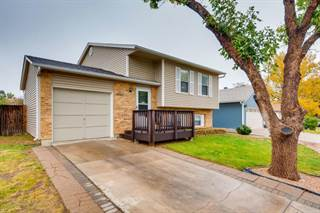 Single Family for sale in 19553 Princeton Place, Aurora, CO, 80013