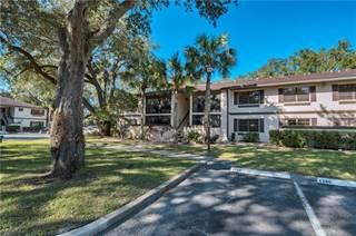 Condo for sale in 19505 QUESADA AVENUE A105, Port Charlotte, FL, 33948