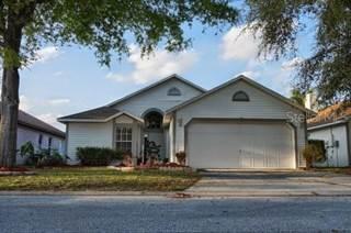 Single Family for rent in 550 ALLISON AVENUE, Davenport, FL, 33897