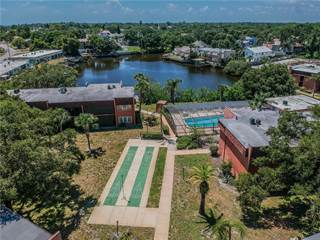 Condo for sale in 4805 ALT 19 415, Palm Harbor, FL, 34683