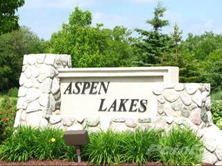 Apartment for rent in Aspen Lakes Condos ll, Holt, MI, 48842