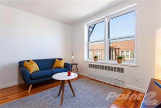 Co-op for sale in 385 E 16TH ST. 6H, Brooklyn, NY, 11226