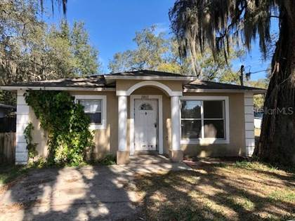 Residential Property for sale in 2402 E CHELSEA STREET, Tampa, FL, 33610