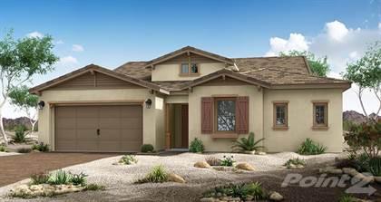 Singlefamily for sale in 4250 S. Flare, Mesa, AZ, 85212