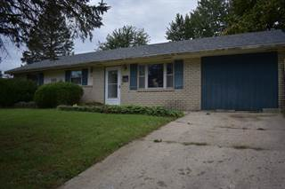 Single Family for sale in 103 Katherine Court, Camden, OH, 45311