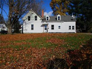 Single Family for sale in 40 Royal Street, Winthrop, ME, 04364