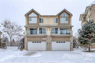Condo for sale in 970 Lorne, Kamloops, British Columbia