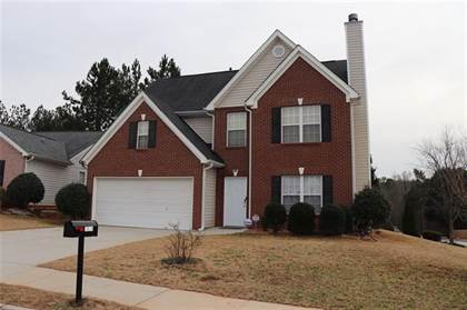 Residential Property for sale in 3834 SAFEHAVEN Court, Lawrenceville, GA, 30044