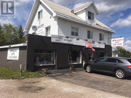 Retail Property for sale in 2 MOHNS AVENUE, Petawawa, Ontario, K8H2G4