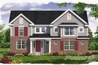 Single Family for sale in 7624 Chancellor Rd, Fredericksburg, VA, 22407