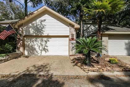 Residential Property for sale in 12963 Kingsbridge Lane, Houston, TX, 77077