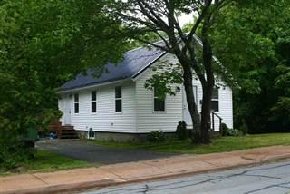 Single Family for sale in 264 Waterloo St, Liverpool, Nova Scotia, B0T 1K0