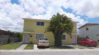 Multi-family Home for sale in 506-508 SW 113th Ave, Sweetwater, FL, 33174