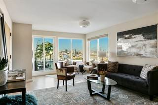 Condo for sale in 240 Liberty Street F, San Francisco, CA, 94114