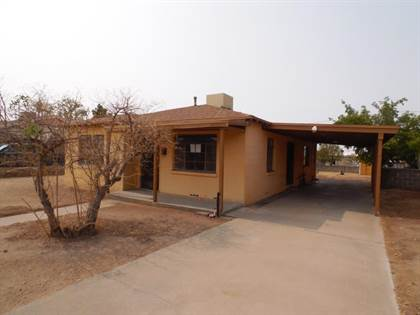 Residential Property for sale in 7532 HERMOSILLO Drive, El Paso, TX, 79915
