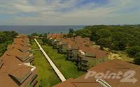 Photo of 3 bedrooms and 3.5 bathrooms apartment, BEACHFRONT CONDOS