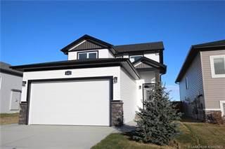 Residential Property for sale in 142 Hampton Crescent, Sylvan Lake, Alberta, T4S 0S1