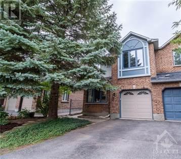 Single Family for sale in 11 GARDENGATE WAY, Ottawa, Ontario, K2G5Z2