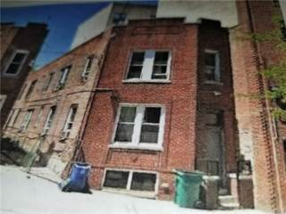 Multi-family Home for sale in 1313 West Farms Road, Bronx, NY, 10459