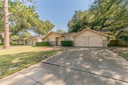 Residential Property for sale in 2910 Mark Drive, Arlington, TX, 76013