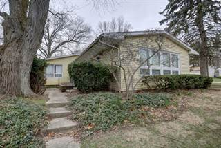 Multi-family Home for sale in 1209 N Busey Avenue, Urbana, IL, 61801