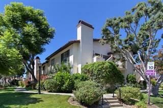 Single Family for sale in 4120 PORTE DE MERANO 84, San Diego, CA, 92122