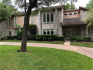 Single Family for sale in 2210 Shadow Creek Court, Southlake, TX, 76092